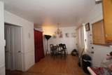 8584 Appleton Ave - Photo 8