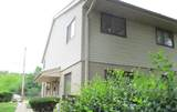 8538 Villard Ave - Photo 1