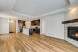 503 Hunter Oaks Blvd - Photo 13