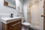 315 N West Ave - Photo 12