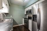 315 N West Ave - Photo 3