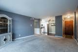 315 N West Ave - Photo 4