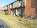 1651 Edgerton Ave - Photo 3