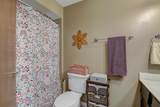 W53N107 Mckinley Ct - Photo 12
