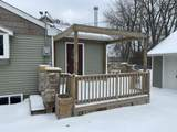 9903 3rd Ave - Photo 17