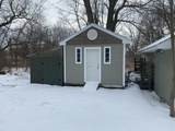 9903 3rd Ave - Photo 19