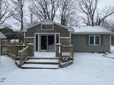 9903 3rd Ave - Photo 20