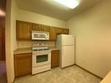 6000 Buckhorn Ave - Photo 11