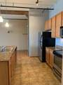 720 Marquette St - Photo 10
