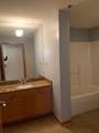 720 Marquette St - Photo 11
