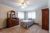 303 Henry Clay St - Photo 12