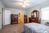 303 Henry Clay St - Photo 13