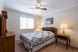 303 Henry Clay St - Photo 16