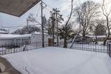 303 Henry Clay St - Photo 19