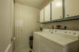 303 Henry Clay St - Photo 21