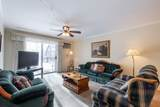 303 Henry Clay St - Photo 6