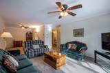 303 Henry Clay St - Photo 7
