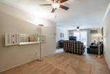 303 Henry Clay St - Photo 9