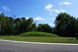 621 Brookview Ct - Photo 1