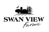 Lt3 Swan View Ct - Photo 1
