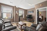 606 Wisconsin Ave - Photo 1