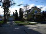 2411 Main Ave - Photo 92