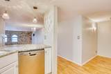 270 Highland Ave - Photo 10