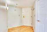 270 Highland Ave - Photo 2