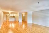 270 Highland Ave - Photo 7
