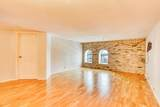 270 Highland Ave - Photo 8