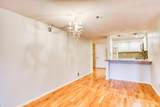 270 Highland Ave - Photo 9