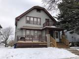 3615 13th St - Photo 1