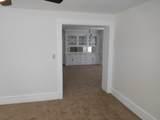 844 Glenview Ave - Photo 21