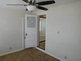 844 Glenview Ave - Photo 28