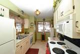 2962 Madison St - Photo 4