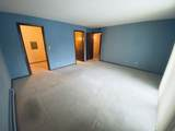 1136 Pilgrim Pkwy - Photo 14