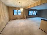 1136 Pilgrim Pkwy - Photo 9