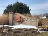 N117W12596 Forest Hill Rd - Photo 2