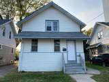 6920 13th Ave - Photo 1