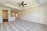 643 Annecy Park Cir - Photo 10
