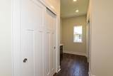 643 Annecy Park Cir - Photo 25
