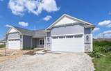 643 Annecy Park Cir - Photo 40