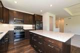 643 Annecy Park Cir - Photo 8