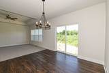 643 Annecy Park Cir - Photo 9