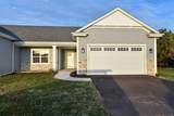 635 Annecy Park Cir - Photo 1