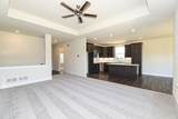 635 Annecy Park Cir - Photo 11