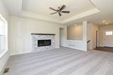 635 Annecy Park Cir - Photo 15