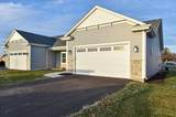 635 Annecy Park Cir - Photo 2