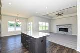 635 Annecy Park Cir - Photo 9