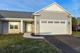 641 Annecy Park Cir - Photo 1